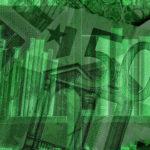 Die 10 besten Finanzbücher, die du gelesen haben solltest