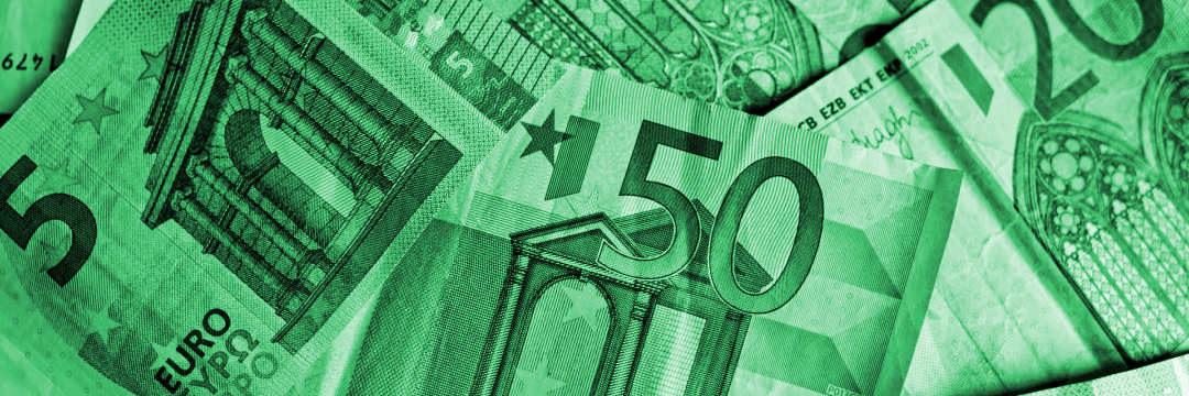 9 Tipps, um mehr Geld zu verdienen