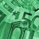 10 Tipps, um mehr Geld zu verdienen