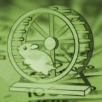 Tschüss Hamsterrad – Passives Einkommen generieren leicht gemacht!