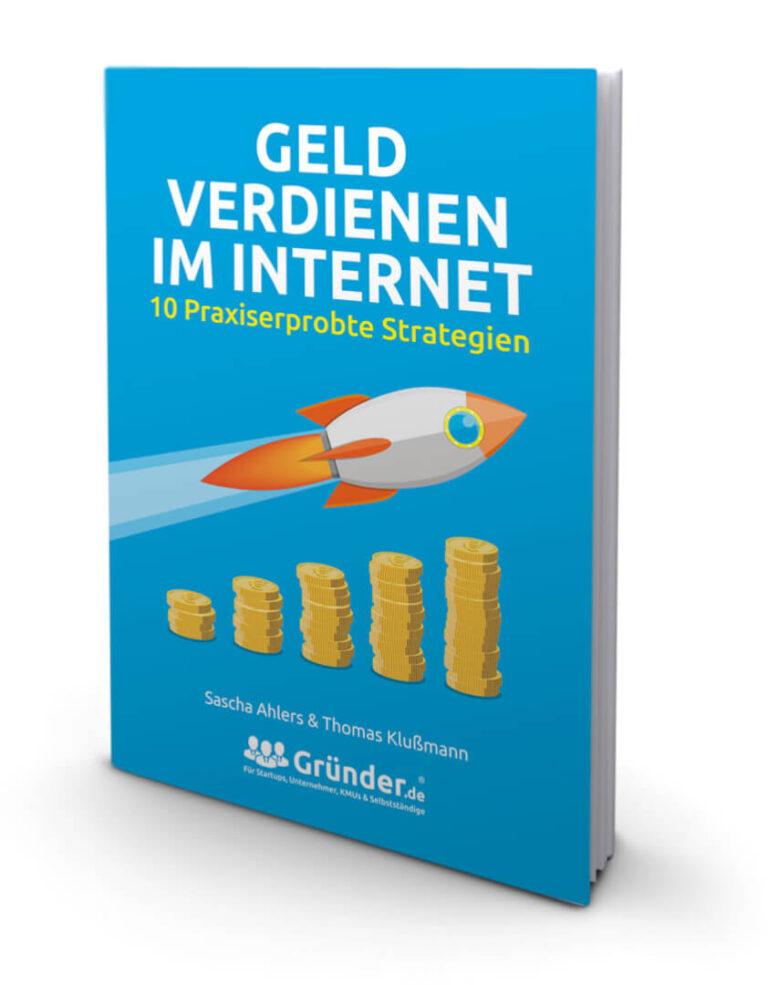Mockup-Buch_Geld-verdienen-im-Internet-768x985