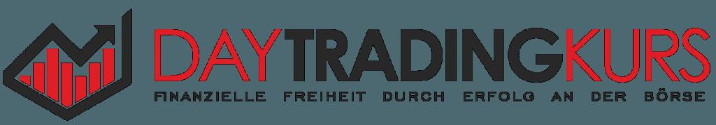 logo_kurs_final_ret-1024x180