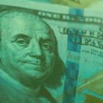 Wie viel Geld gibt es auf der Welt? ('2021')