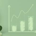 Wie komme ich schnell an Geld? 8 seriöse (und legale) Tipps in '2021'